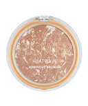 FLOWER Beauty Heatwave Luminous Bronzer