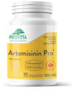 Artemisinin Pro de Provida