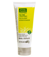 Thursday Plantation Tea Tree Conditioner