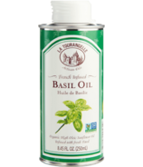 La Tourangelle Basil Infused Oil
