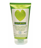 Naturtint Protective Conditioner