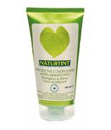 Après-shampooing protecteur Naturtint
