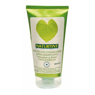 Naturtint Protective Conditioner