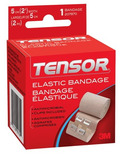 3M Tensor Elastic Bandage