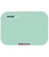 Munchbox Midi5 Bubblegum Mint