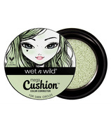 Wet n Wild MegaCushion Color Corrector Green