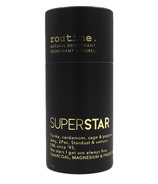 Routine SUPERSTAR - Stick Deodorant
