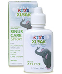 Kid's-Xlear Nasal Spray