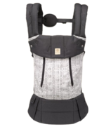 LILLEbaby All Seasons Carrier Etch