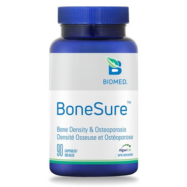 Biomed BoneSure