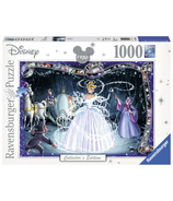 Ravensburger Disney Cinderella Puzzle