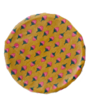 Mind Your Bees Berry Sweet Beeswax Food Wrap