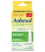 Anbesol Film Forming Gel