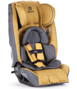 Diono Radian 3RXT Convertible Car Seat Yellow Sulphur
