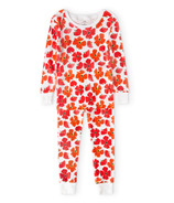 aden+anais Cotton Pajamas Poppies