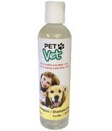 PetVet Shampoo