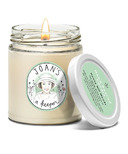 Joan's A Keeper Honey Hill Woods Hand Poured Candle