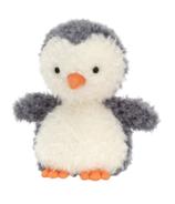 Jellycat Petit Pingouin