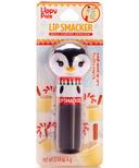 Lip Smackers Lippy Pal Lip Balm Penguin