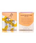meow meow tweet Black Walnut Sage Bar Soap