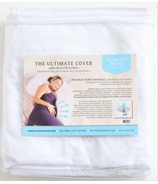 Ultimate Mum The Ultimate Pillow Cover