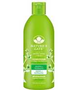 Nature's Gate Jasmine + Kombucha Shine Enhancing Conditioner