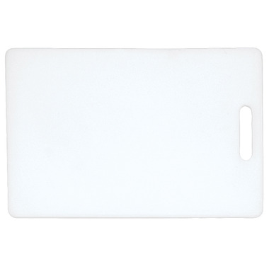 Small Plastic Cutting Board