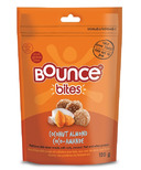Bounce Coconut Almond Bites