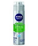 Nivea Men Anti-Irritation Shaving Gel