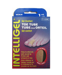 Intelligel Toe Tube - Medium