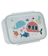 Sugarbooger Good Lunch Box Ocean