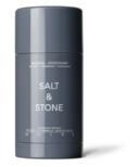 Salt & Stone Natural Deodorant Vetiver and Lemonwood