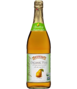 Knudsen Organic Sparkling Pear Juice