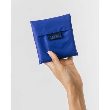 Baggu Standard Baggu Cobalt