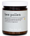 The Gut Lab Bee Pollen