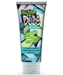 808 DUDE Clear Skin Spot Free Gel