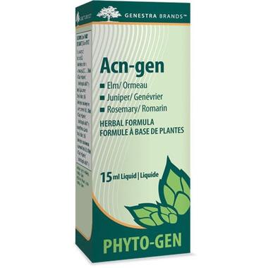 Genestra Acn-gen