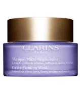 Masque Extra-Régénérant de Clarins