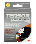 3M Tensor Platinum Elbow Support
