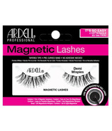 Ardell Cil magnétique simple Demi Wispies