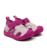 Robeez Water Shoes Remi Unicorn