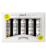 Poo-Pourri In-A-Pinch Gift Set