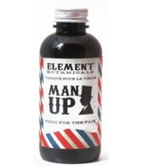 Element Botanicals Man up Tonic