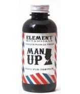 Element Botanicals Man up Tonic