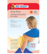 The Original Bed Buddy Body Wrap