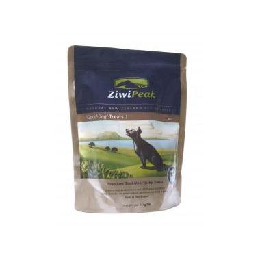 ZiwiPeak Good-Dog Treats