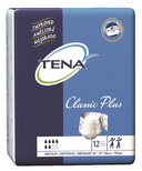 TENA Classic Plus Briefs