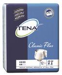 TENA Classic Plus Briefs