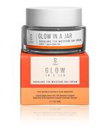 Sway Glow in a Jar