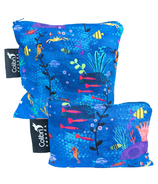 Colibri Snack Bag Variety Bundle - Under The Sea